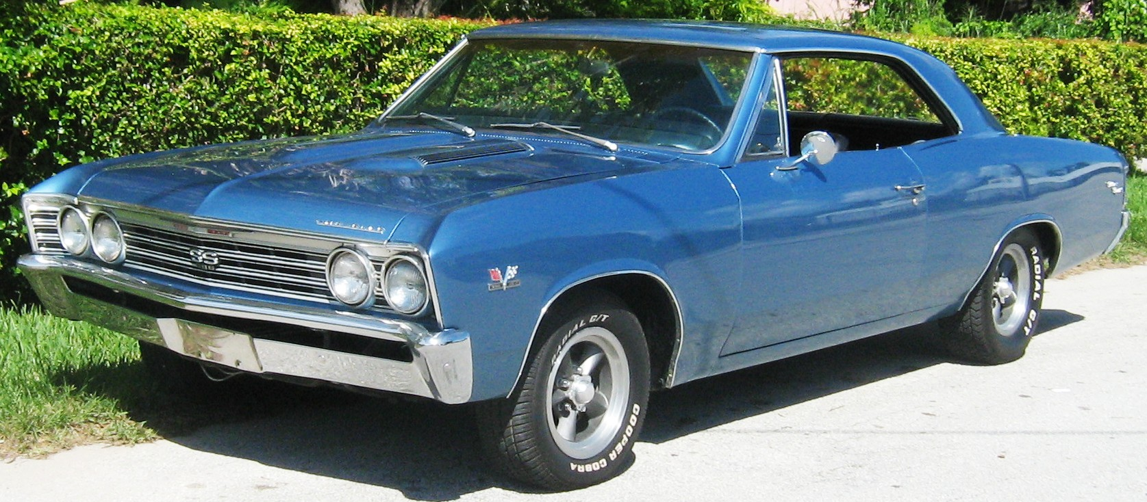69 chevelle wiring diagram datatool system 3 my perfect chevrolet ss 396 3dtuning probably the best coupe 1967