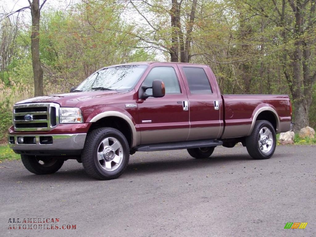 hight resolution of ford f 250 crewcab truck 2006