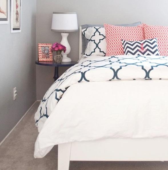 Tips para decorar tu cuarto  SoyActitud