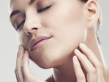 tips básicos para cuidar la piel de mi cara Consejos sobre Cuidados de la piel