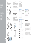 Page 2 of Dell Laptop Manuals and User Guides PDF Preview