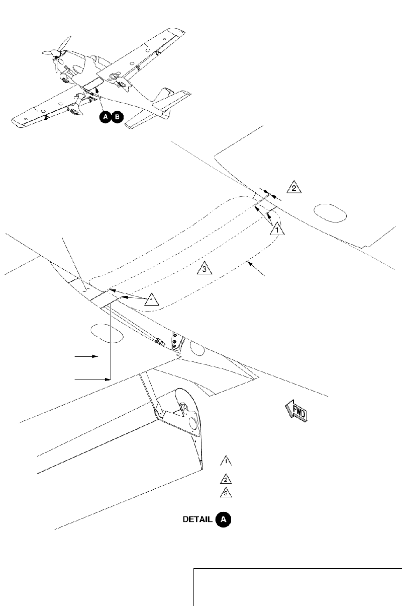 Cirrus SR20 Tools Maintenance manual PDF View/Download