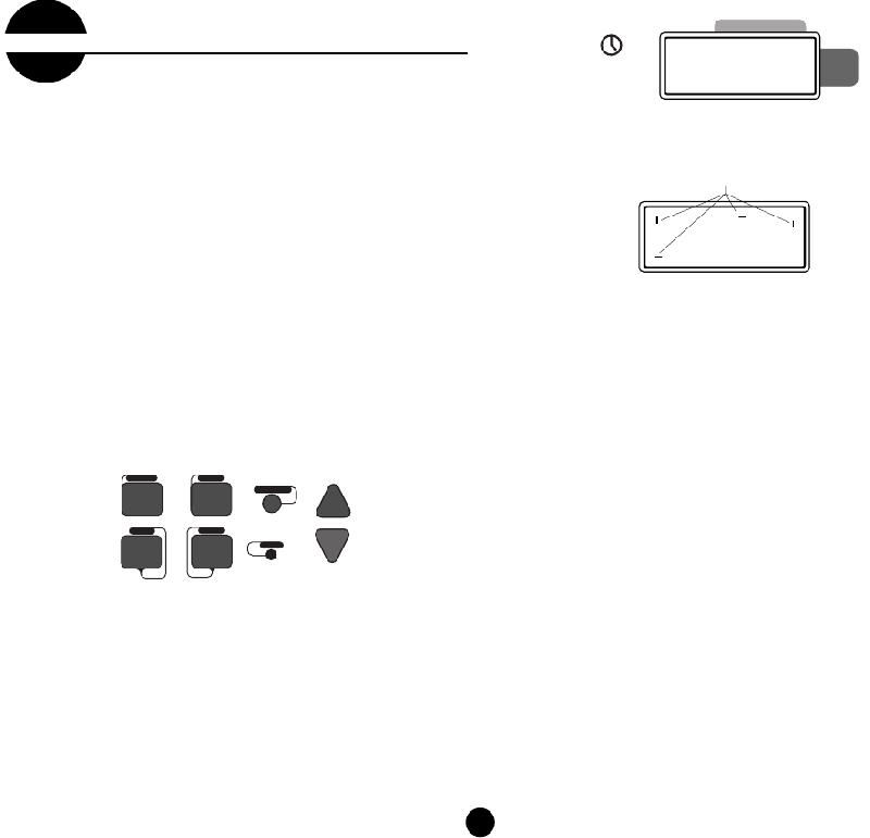 Orbit WaterMaster 94119 Timer Installation manual & users