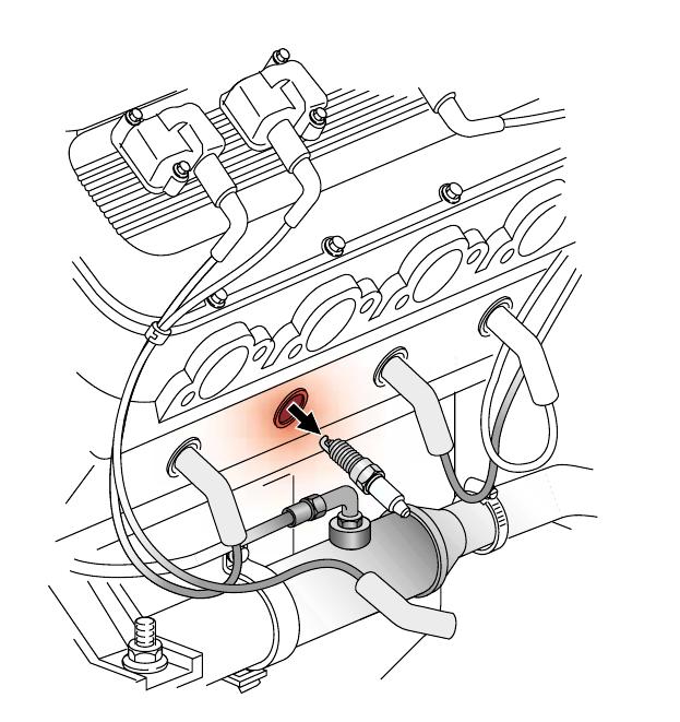 Volvo Penta AD31 Engine Owner's manual PDF View/Download