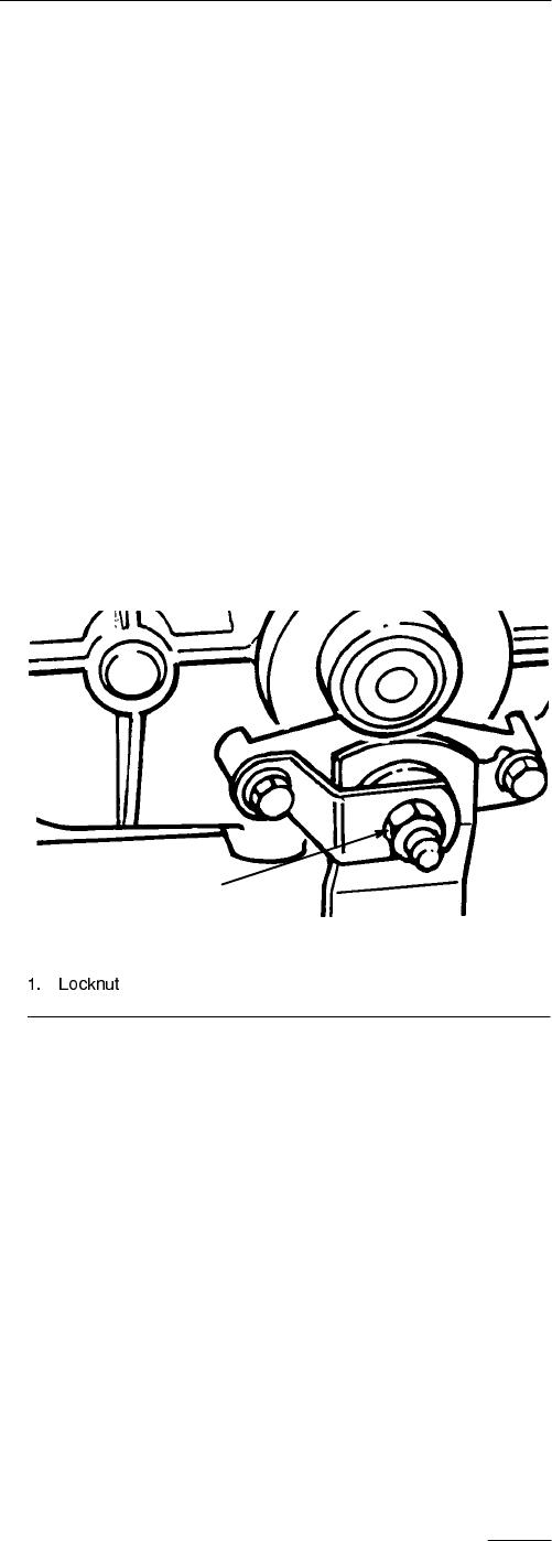 Toro 70122 Lawn Mower Operator's manual PDF View/Download