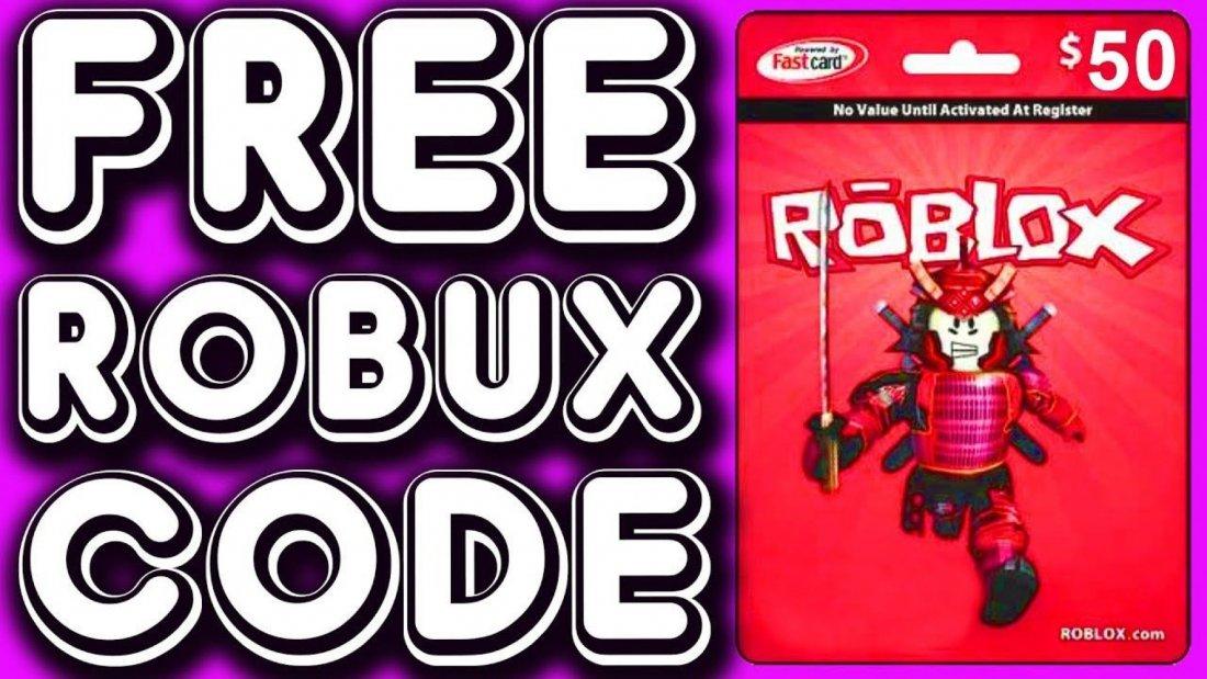 Free Robux Kid Friendly