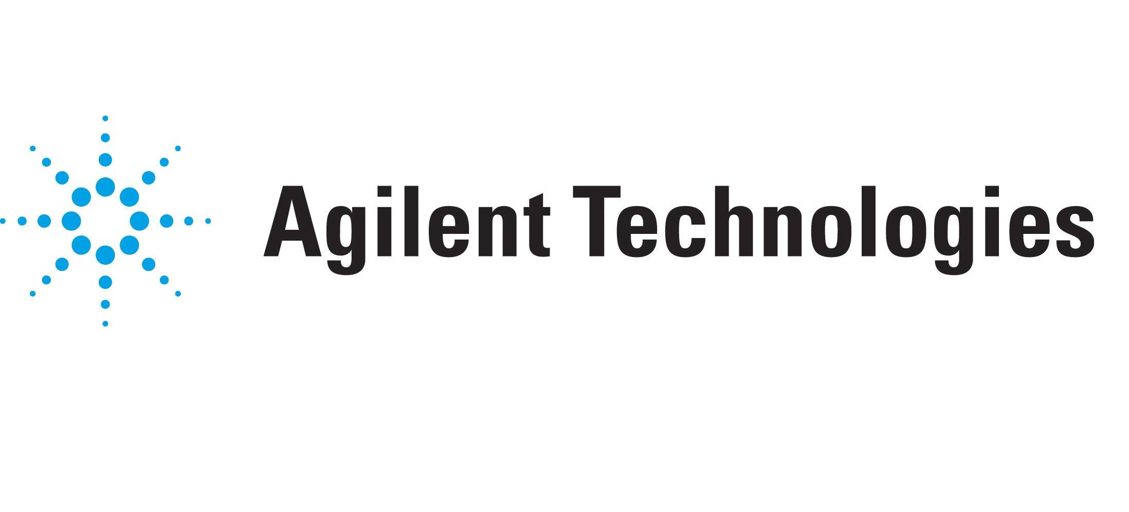 Download free Agilent Cary 5000 Manual software