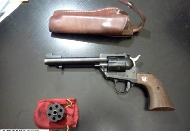 22 Cal Pistols Cheap