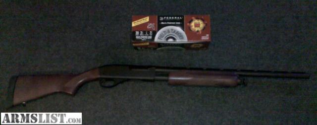 Remington 870 Diagram Http Wwwremingtonsocietycom Rsa Journals 870