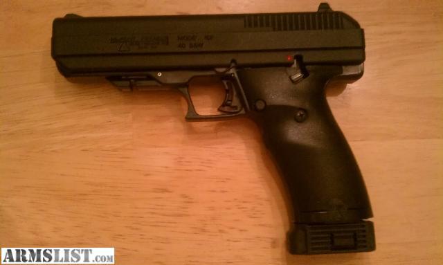 https://i0.wp.com/cdn2.armslist.com/sites/armslist/uploads/posts/2012/10/03/592590_01__40_caliber_handgun_640.jpg