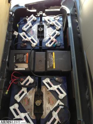 8 Club Car 48 Volt Battery Wiring Diagram Parts Wiring