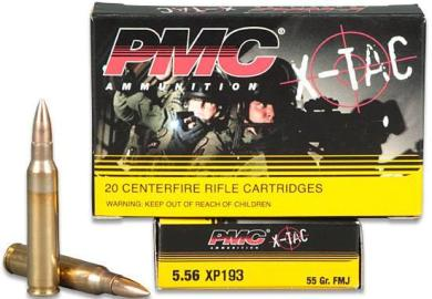 22 Magnum Ammo For Sale Cheaper Than Dirt