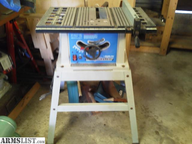 woodworking tools for sale ireland