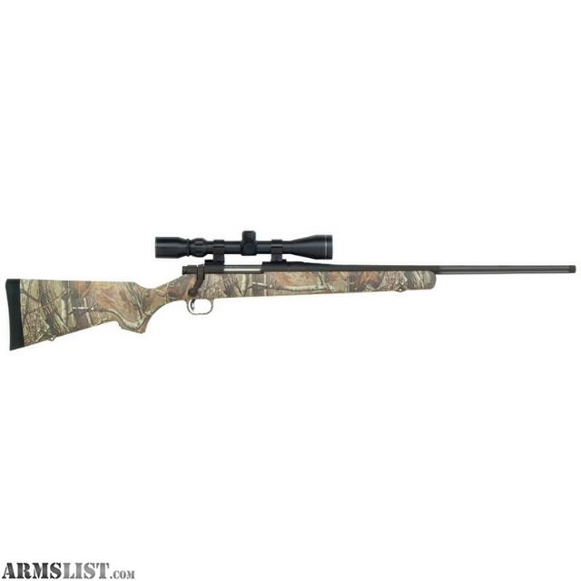 Mossberg 100 atr camo replacement stock, how to get money
