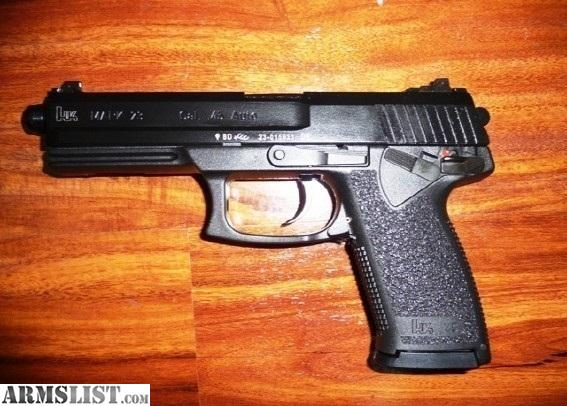 hk usp socom hk 23 for sale heckler koch mk 23 mod 0 socom pistol semi automatic handgun review h k mark23 the civilian version mk23 socom the firearm firearm review hk usp socom hk 23 for sale heckler