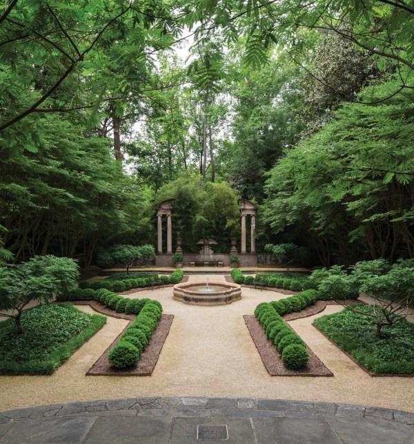 7 atlanta home and garden events
