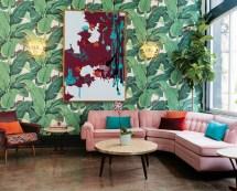 South' Coolest Hotels - Atlanta Magazine