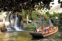 Stay Spotlight Gaylord Opryland Resort'