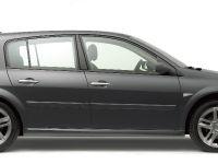 Renault Megane GT Picture 8080