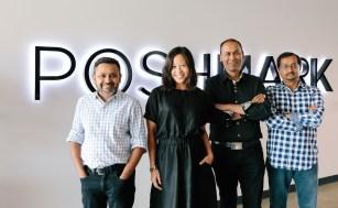 Poshmark Virtual Assistant