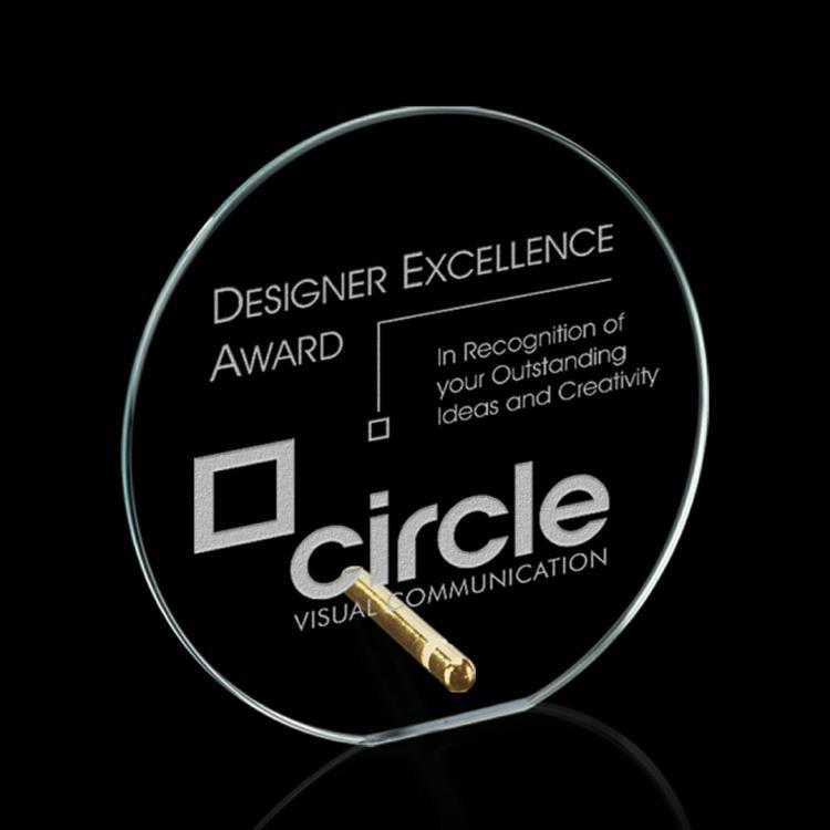windsor circle award starfire