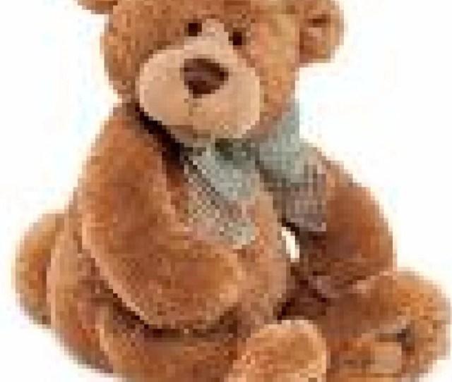 Build A Bear Workshop Bbw Rallies On Upgrade