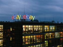ebay posts q1 earnings