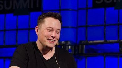 Comcast (CMCSA), Tesla Motors (TSLA) – Dogecoin Hits 24-Hour High As Elon Musk Hints On Meme Crypto Featuring In His SNL Episode