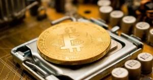 Bitcoin Creeps Back Towards $ 60,000 Mark As Robinhood, Kraken Numbers Specify Crypto Frenzy Here To Stay