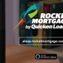 Rocket Mortgage Lets You Pay Your Bills With Alexa Nasdaq