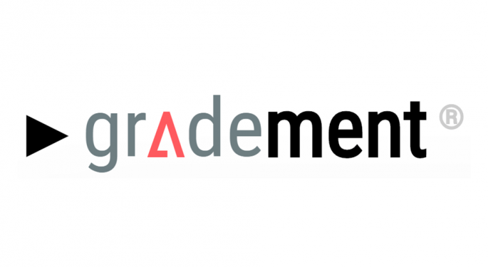 Learn The Fundamentals About How Gradement's Analysis