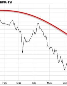 Pictures of current market price iron ore also rh currentmarketpriceheijitsuspot