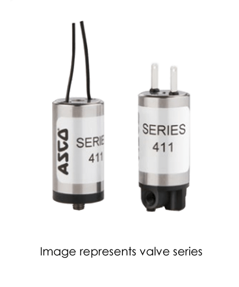 2 way vs 3 valve international 4300 wiring diagram asco miniature solenoid 411l1124hv 24dc flw inc 800 576 6308