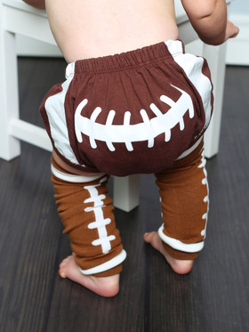 Diaper Cover Baby Boy Clothes Amp Accessories Football Boy Diaper Cover For Babies Infants