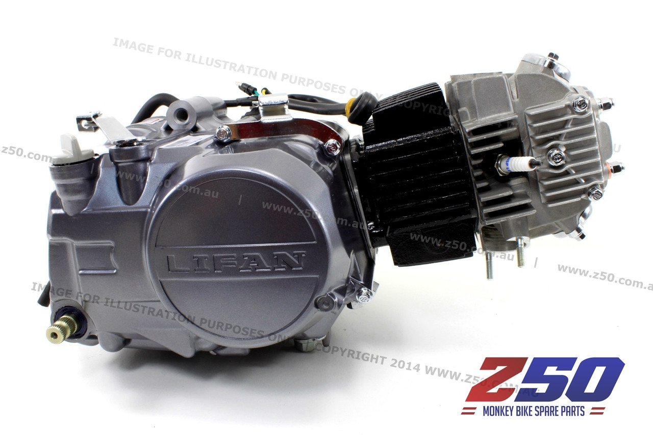 lifan 140cc wiring harness wiring diagram paper genuine lifan 140cc engine 4 speed manual clutch [ 1280 x 854 Pixel ]