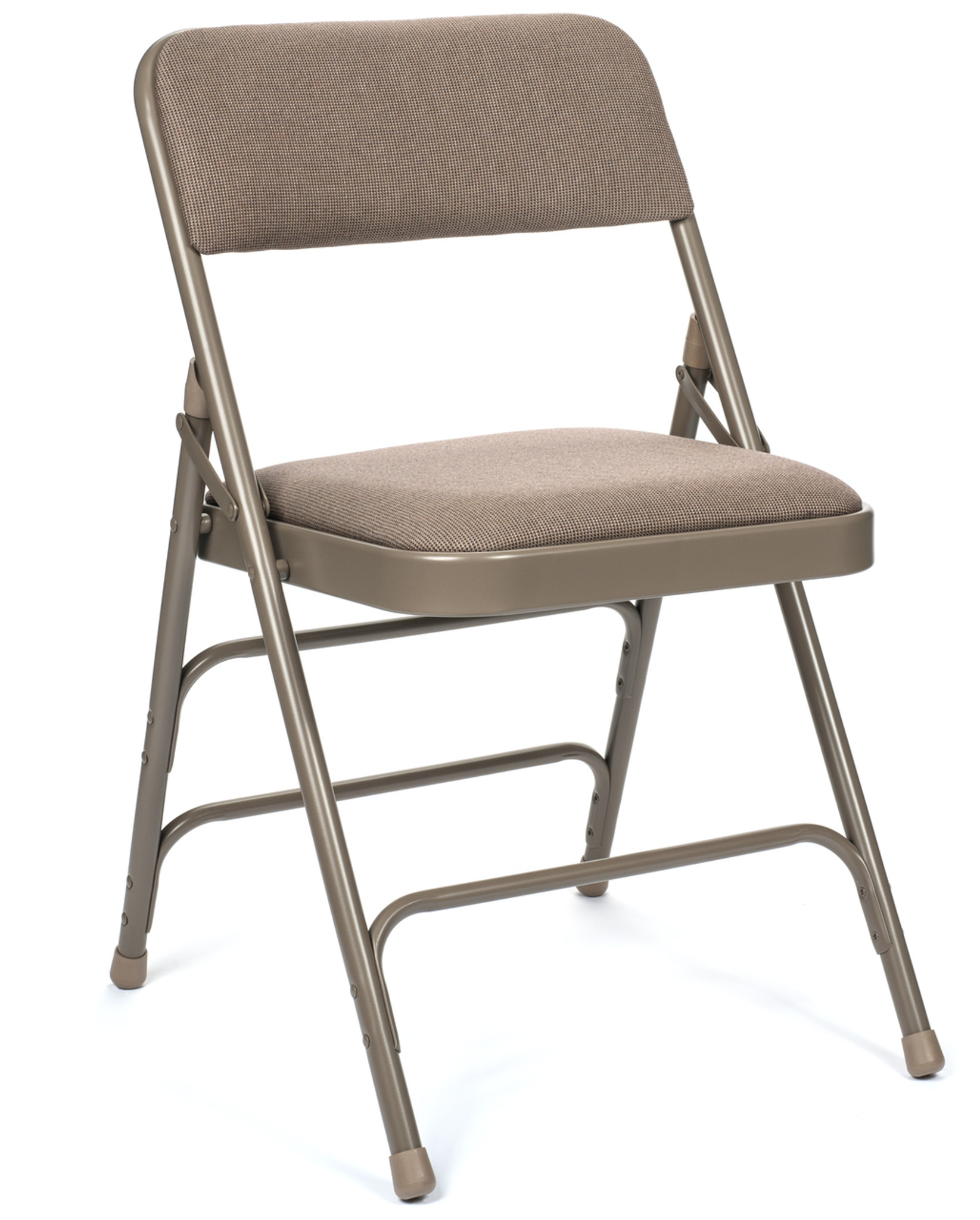 cloth padded folding chairs toddler ikea 5pc xl series card table and fabric chair