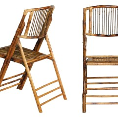 Giant Folding Chair Garden Treasures Patio Chairs That Make Great Gifts