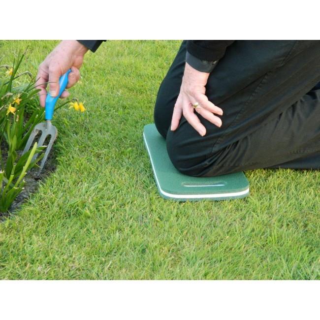 Garden Kneeling Pad London Exchainstore