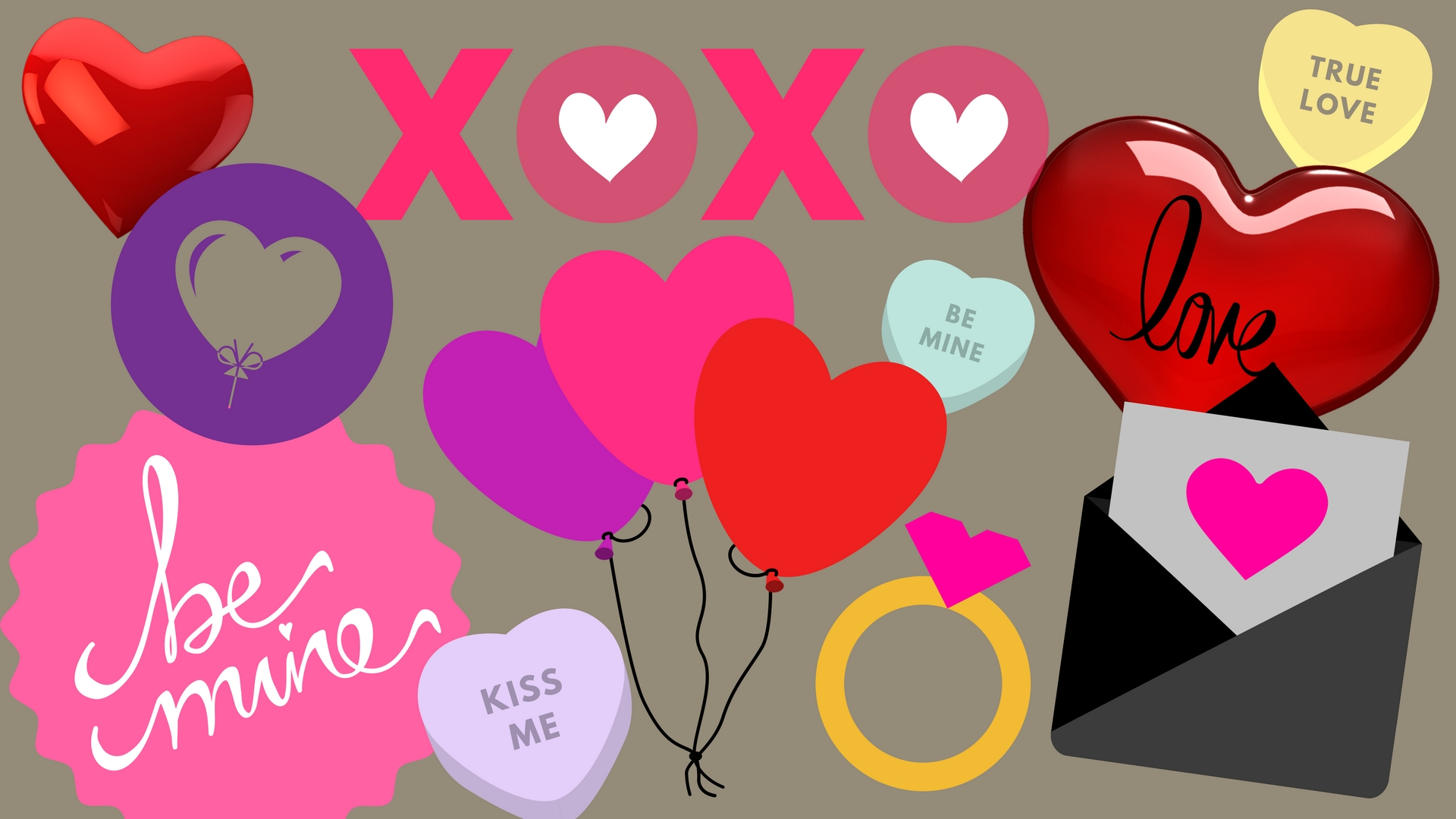 3 Tips For Creating A Perfect Valentines Day Card Message