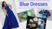 Prom Trends 2018: A Prom Corsage Near Me Tutorial ...