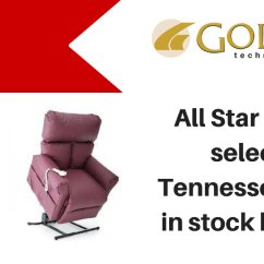 Golden Power Lift Chair Reviews Thomasville Company Dining Room Set Chairs Nashville Tn Recliners On Sale