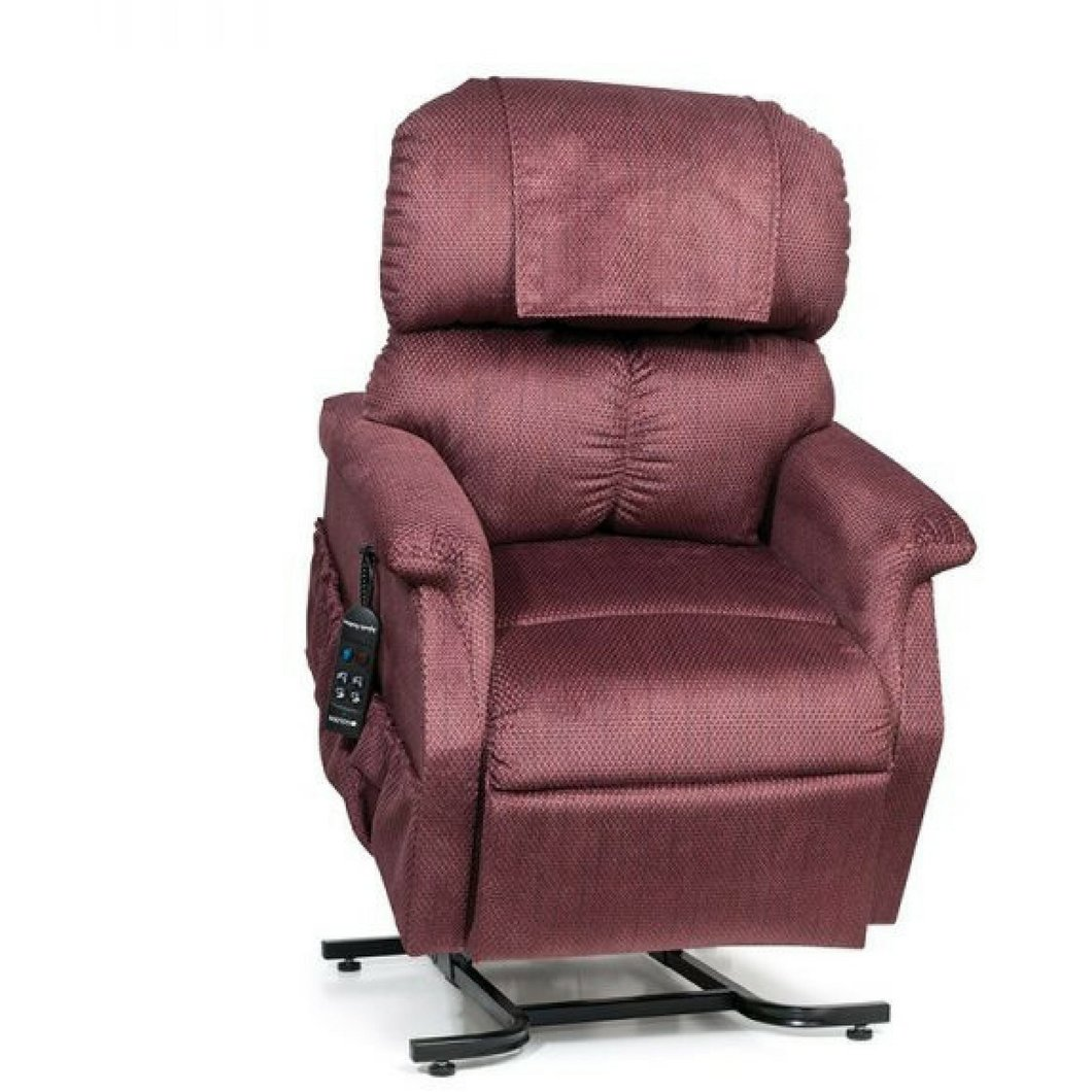 Lift Chair Rental Top 10 Lift Chairs On The Market Today All Star Medical