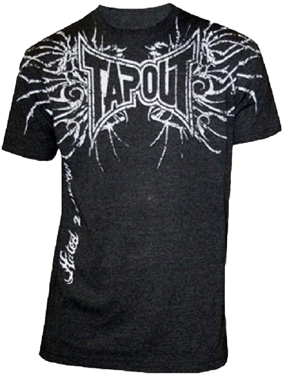 Tapout T-Shirts for Men