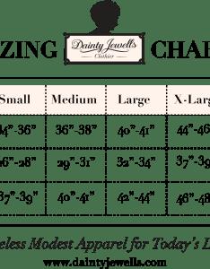 Chart size also hobit fullring rh