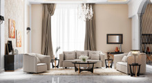 camel tufted sofa chaise dfs california dimensions living room - and sectionals page 1 stylish ...