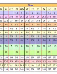 Skate size chart also mersnoforum rh