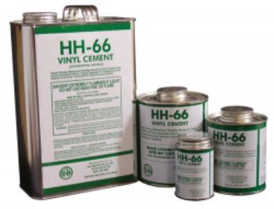 Hh 66 Adhesive
