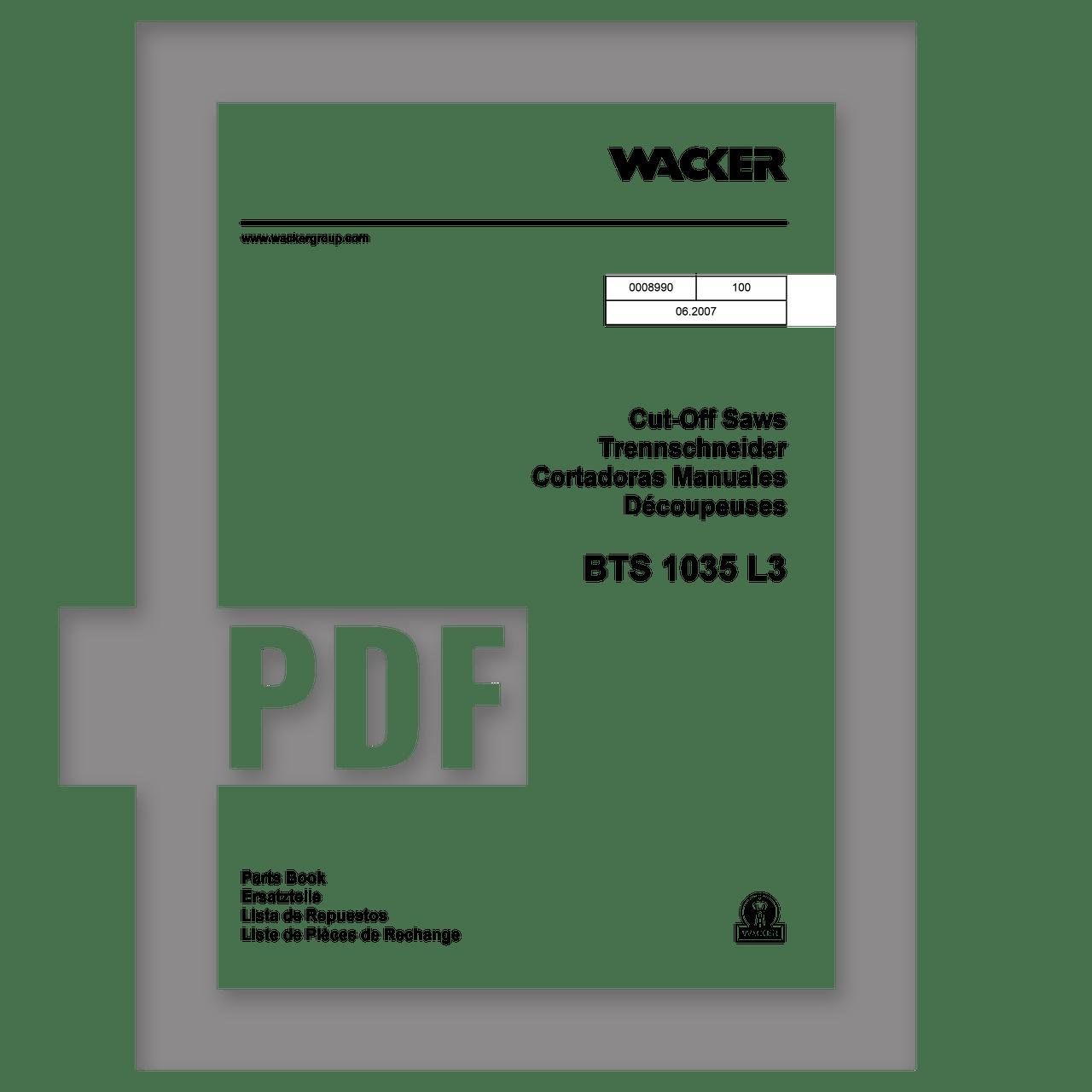 dg6000 wiring diagram wiring diagram schematics residential electrical wiring diagrams dg6000 wiring diagram [ 1280 x 1280 Pixel ]