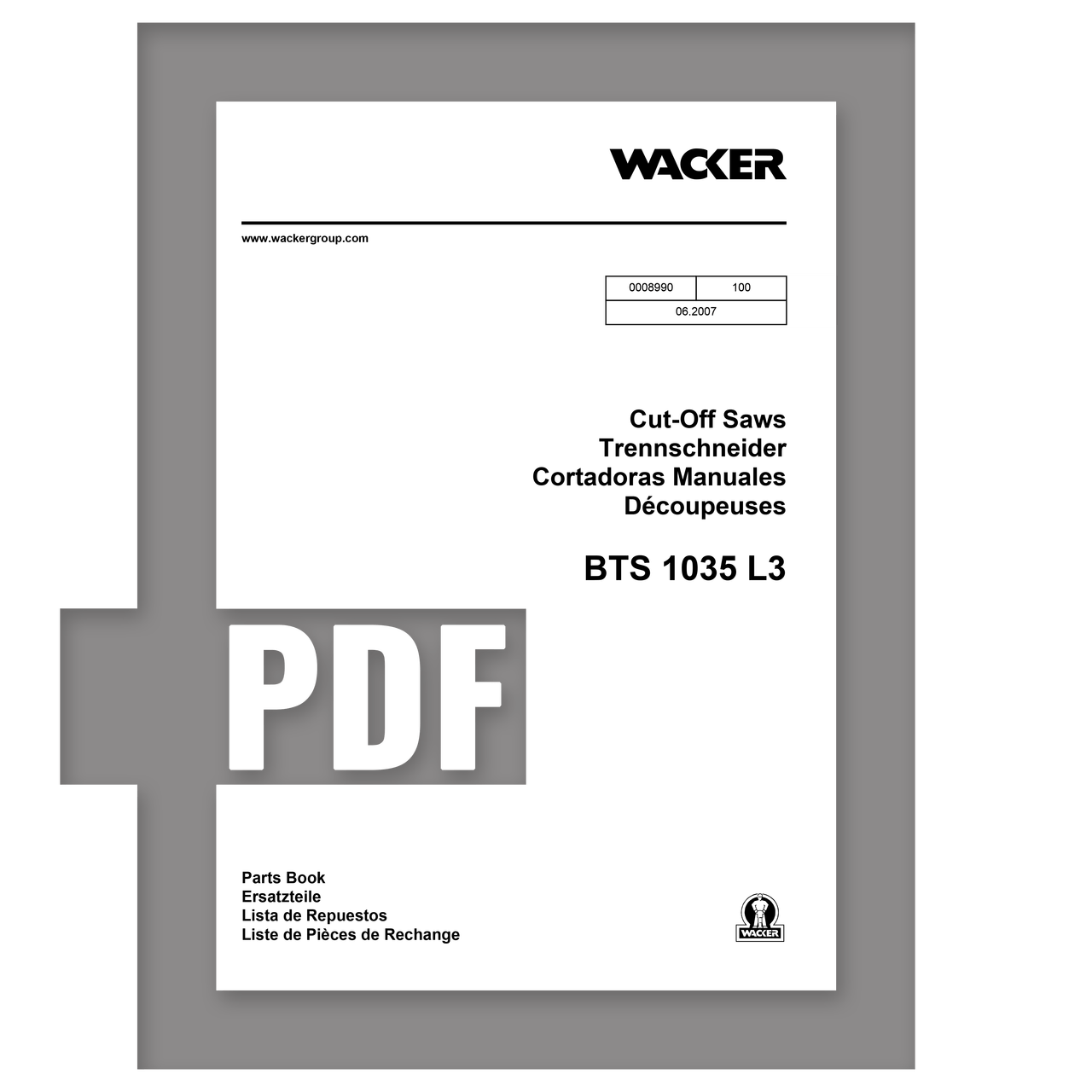medium resolution of dg6000 wiring diagram wiring diagram schematics residential electrical wiring diagrams dg6000 wiring diagram
