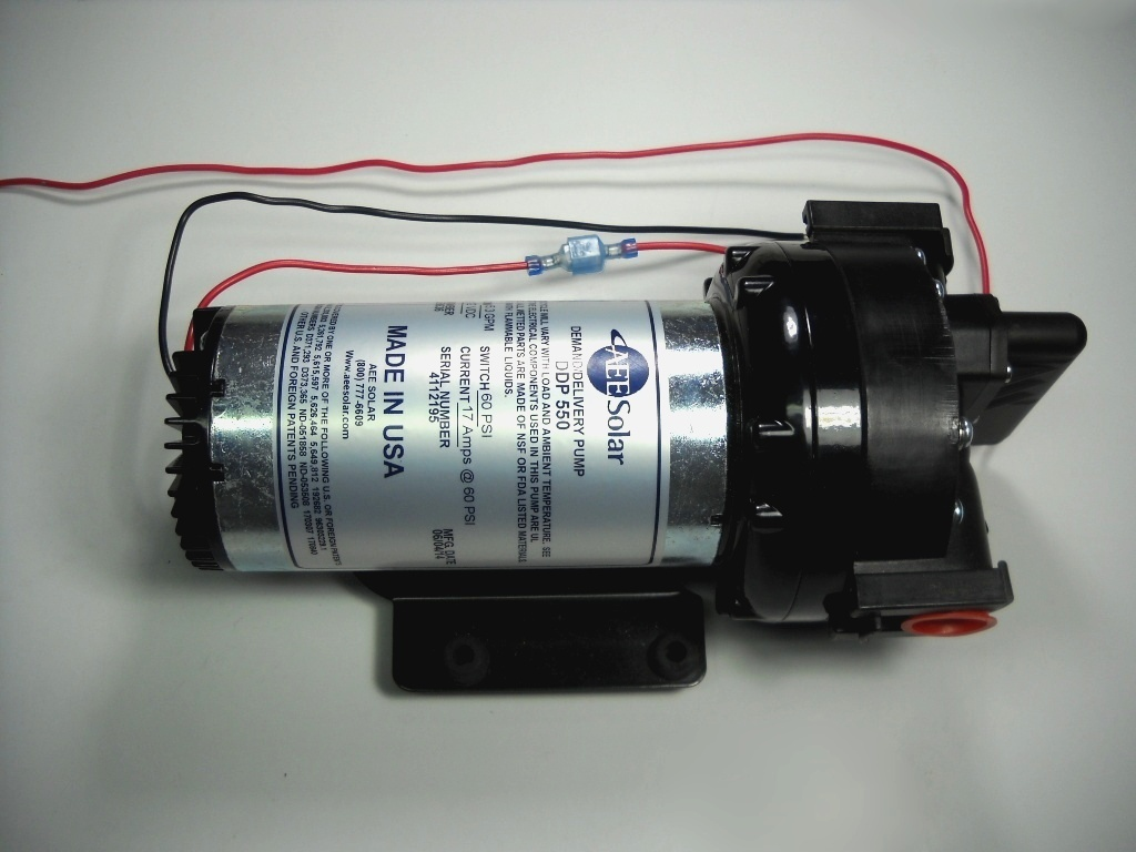 small resolution of aquatec 550 solar pressure pump
